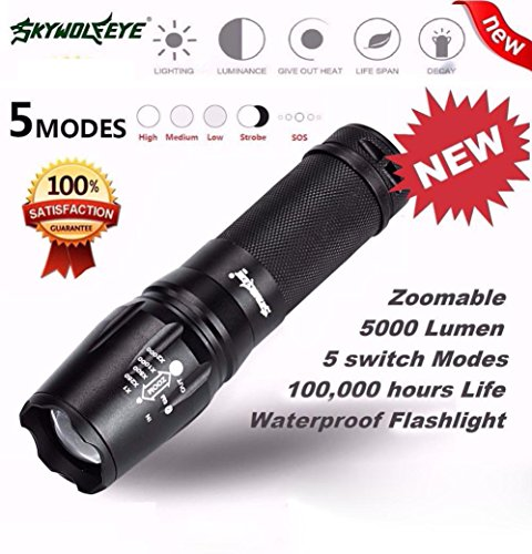 willsa-5000-lumen-5-modes-led-flashlight-t6-zoomable-lamp-g700-x800-18650-battery