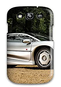 Tpu YmOrCSP1059tyIHg Case Cover Protector For Galaxy S3 - Attractive Case