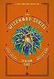 The Wizenard Series: Season One, Collector's