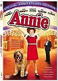 Annie (Special Anniversary Edition) thumbnail