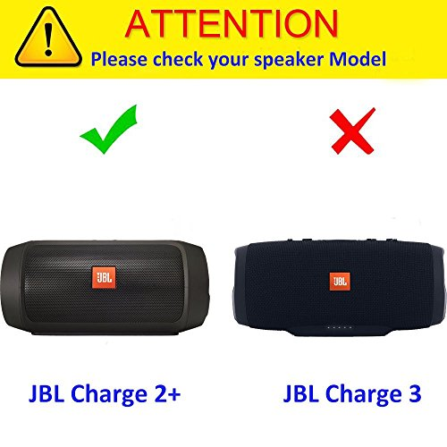jbl charge 2 case - 2