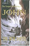 img - for The Gospel According to John book / textbook / text book