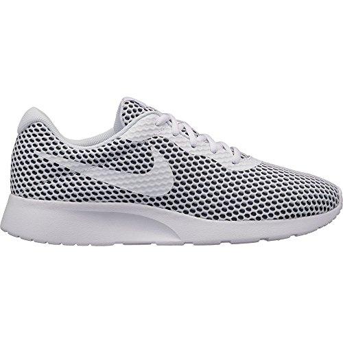 Nike 844887-102 SC UM Tanjun SU102 Bianco Su102 Bianco