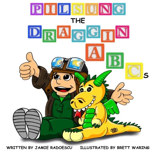 Pilsung the Draggin