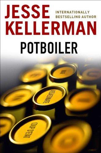 Download Potboiler PDF