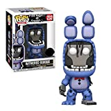 Five Nights at Freddy's POP! Games Vinyl Figure Withered Bonnie 9 cm Funko Mini
