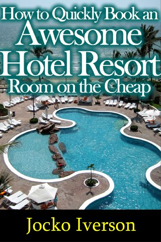 cheap hotel rooms - 2