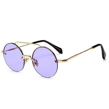 Gafas de sol para mujer Gafas de sol polarizadas vintage ...