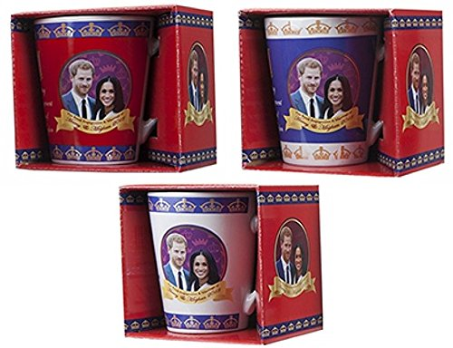 Used, Toyland® Prince Harry & Meghan Markle Royal Wedding for sale  Delivered anywhere in Canada