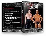 ECW Fancam: 08-12-2000 DVD