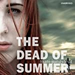 The Dead of Summer | Mari Jungstedt