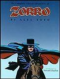(US) Zorro