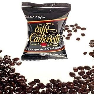 100 Cápsulas compatibles Lavazza Espresso Point - Caffè H24 ...