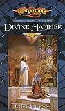 Divine Hammer, Chris Pierson, 0786928077