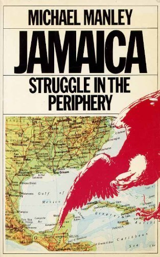 michael manley bibliography Autobiography michael manley was born on the 10th of december, 1924 in the parish st andrew, jamaica and died on the 6th of march, 1997 in the capital of jamaica, kingston.