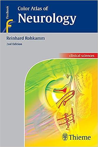 Amazon color atlas of neurology ebook reinhard rohkamm kindle amazon color atlas of neurology ebook reinhard rohkamm kindle store fandeluxe Image collections