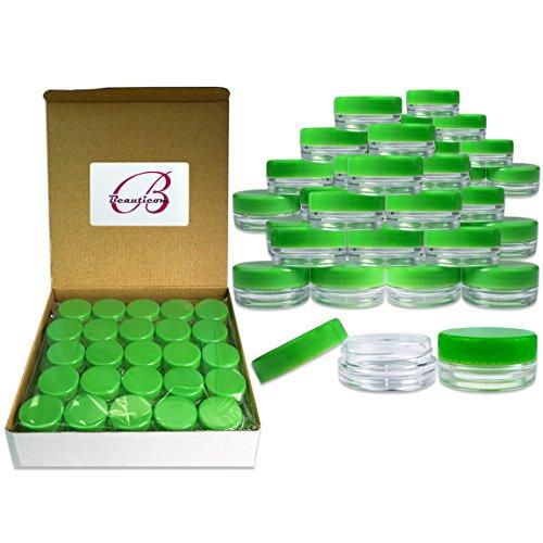 3g Green - 7