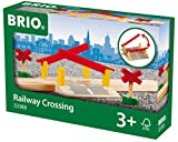 Brio Railway Crossing