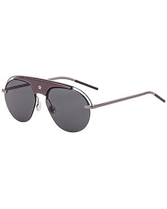 Dior DIO(R)EVOLUTI2 DK RUTHEN (KJ1 IR) - Gafas de sol ...