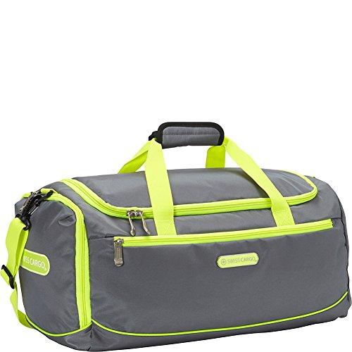 swiss-cargo-trulite-22-duffel-grey-green