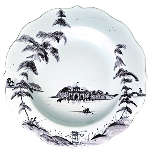 Juliska Country Estate Soup Bowl