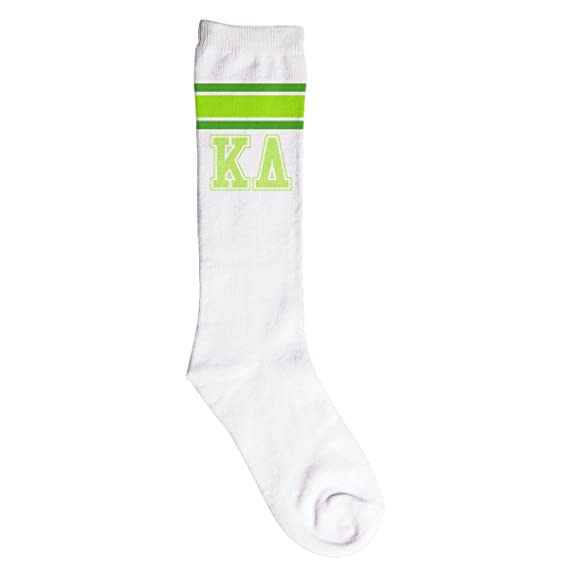 Review Alexandra and Company Socks,