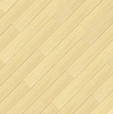 Vertical Grain Natural Traditional 5/8 in. x 3-3/4 in. x 75-5/8 in. Length Tongue & Groove Solid Bamboo Flooring (23.75 sq. ft./case)