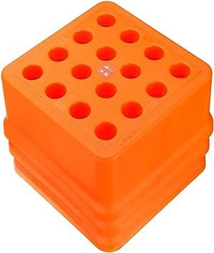 ChaRLes Bt30 Bt40 Bt50 Portaherramientas Caja De Caja De Plástico ...