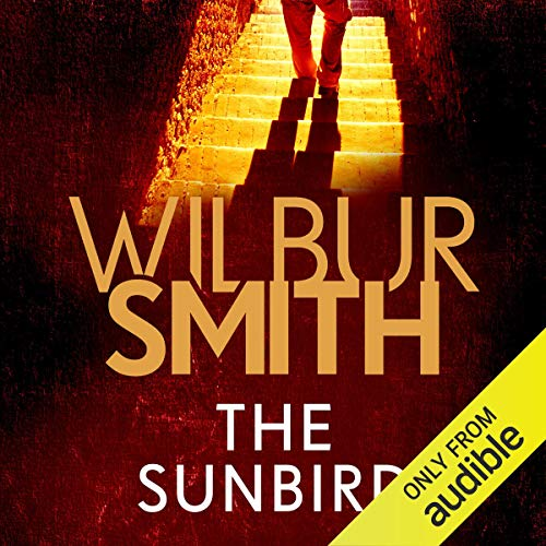Pdf Mystery The Sunbird
