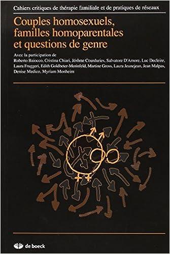 En ligne téléchargement gratuit Cahiers critiques de thérapie familiale et de pratiques de réseaux, N° 52 : epub, pdf