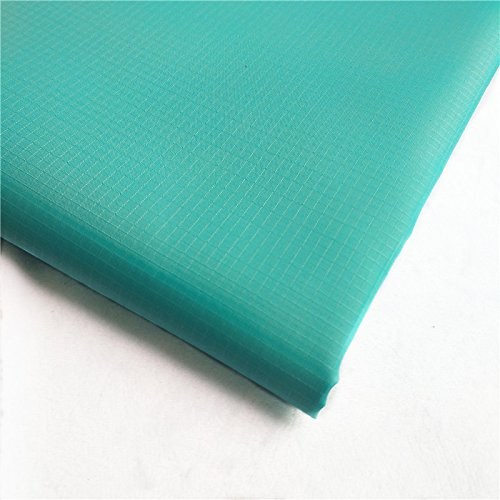 Water Resistant Material - ZAIONE 14 Colors By the Yard Width 59