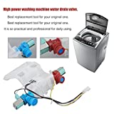 Washer Water Valve Thermistor ERP W10144820 for Whirlpool...