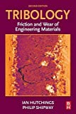 img - for Tribology, Second Edition: Friction and Wear of Engineering Materials book / textbook / text book