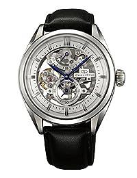 Orient Star Skeleton SDX00002W0 Men's Watch by OrientStar