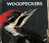 Woodpeckers, Mary Ann McDonald, 1567662188