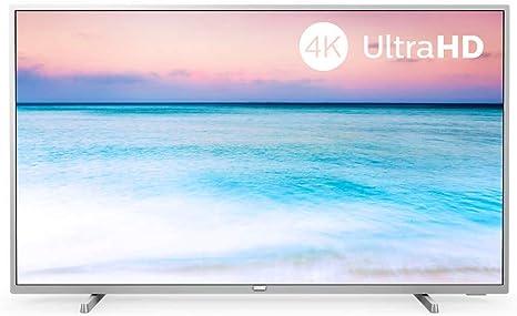 TELEVISOR 65 65PUS6554 UHD STV SAPHI HDRPLUS PHILIPS: Philips: Amazon.es: Electrónica