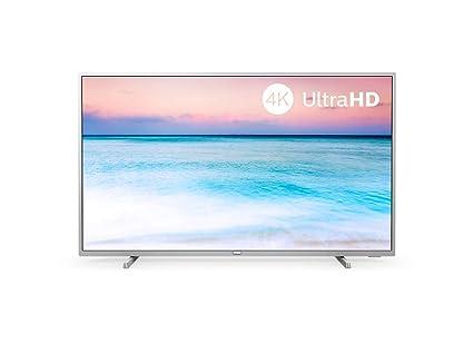 Philips Ambilight 43PUS6754/12 TV 43 inch LED Smart TV (4K UHD, HDR