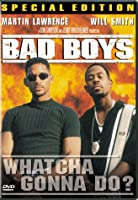 Bad Boys - Special Edition by Sony Pictu...