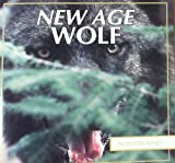 New Age Wolf
