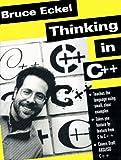Thinking in C++