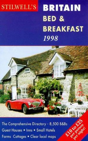Britain Bed & Breakfast 1998 (Annual)...