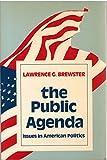 The Public Agenda 9780312653934