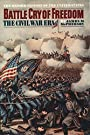 The Illustrated Battle Cry of Freedom: The Civil War Era (Oxford History of the United States Book 6)