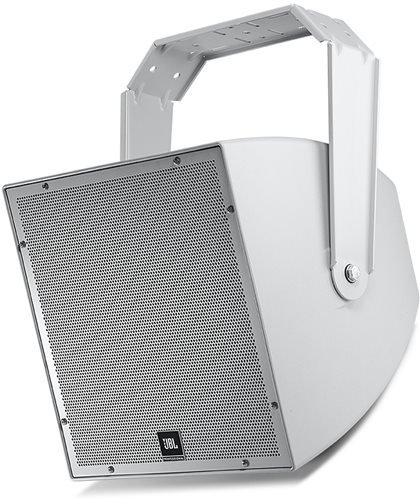 JBL Professional All-Weather Compact Low-Frequency Speaker with 15'' LF by JBL