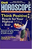 Dell Horoscope - a Personal Daily Guide for