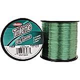 Berkley Trilene Monofilament Big Game Line 30 lbs. - 440 yds Green