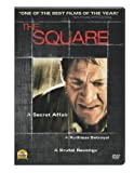 The Square by Apparition