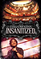 Tim Hawkins Insanitized from Crown Entertainment
