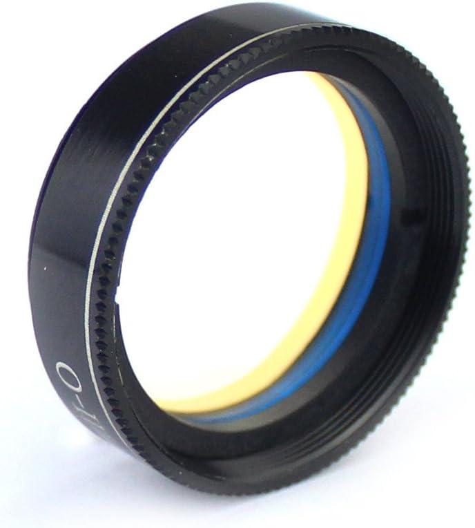 Solomark 1.25Inch Telescope ND96-0.3 Filter