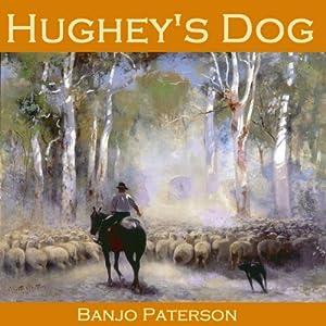 Hughey's Dog Audiobook